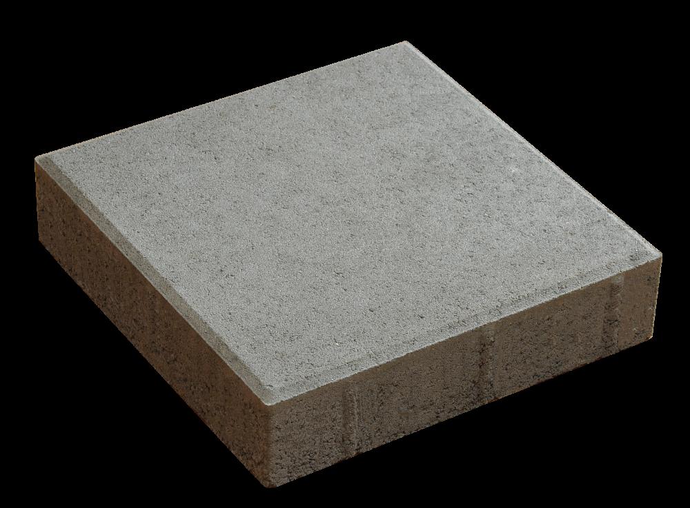 Континент бетон касимов бетон купить