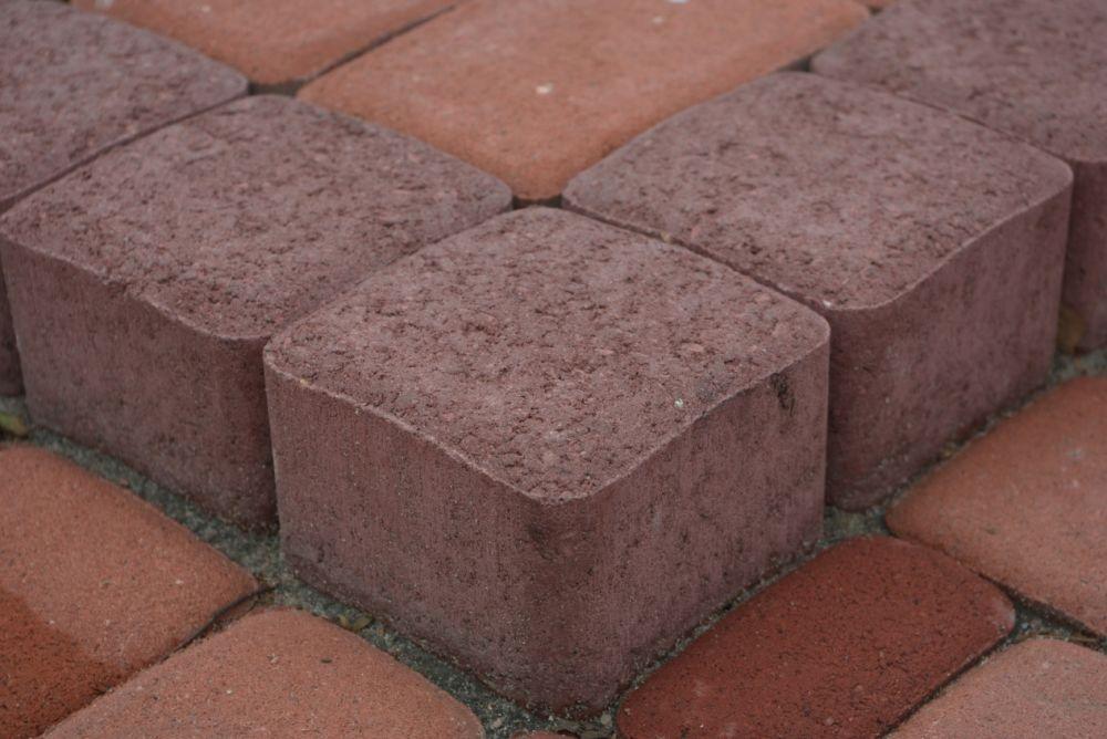 Палисад бетон раствор бетон цены по москве